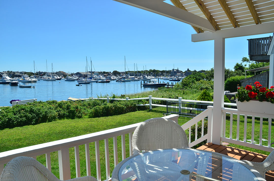 Oak Bluffs 1 bedroom vacation rentals